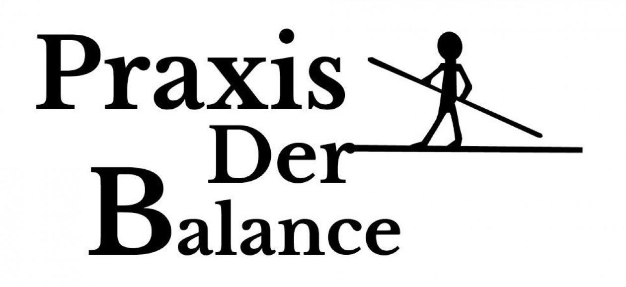 cropped-Praxis-der-Balance-Logo.jpg