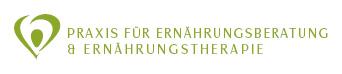 Logo Ernährungsberatung